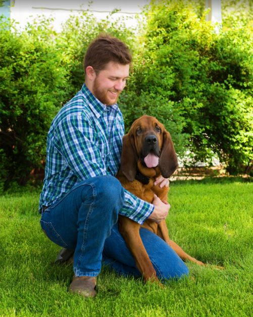 Give Your Pet Freedom Outdoors While Keeping Them Safe